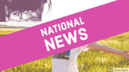 National News