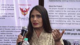 No Periods, No Kids, So Celebrate Them, Says Anu Agarwal