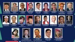 Asia Pacific Summit of Mayors (APCAT)